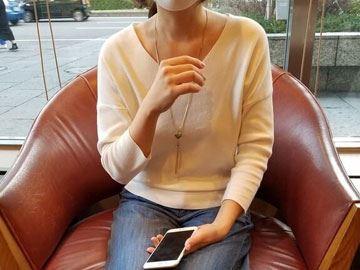 遠距離なのに1年で結婚できた京都在住25歳女性の話