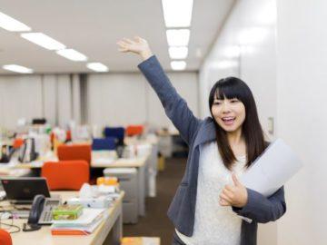イケメンハンターゆゆこ、ペアーズでイケメン狩りなう(^^)/第1回